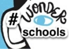 Join the #WONDERschools
