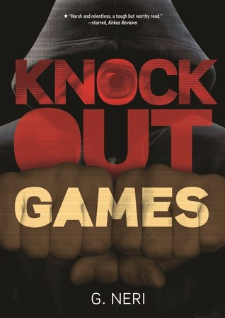 knockoutgames