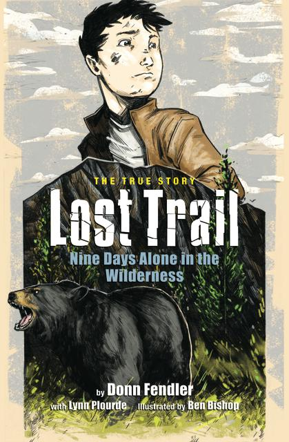 Lost-Trail-Cover