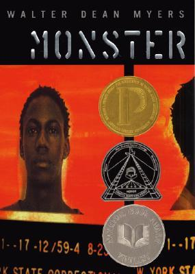 monster_cover