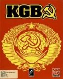 KGB-Box_Art