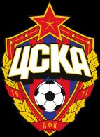 PFK_CSKA_Logo.svg