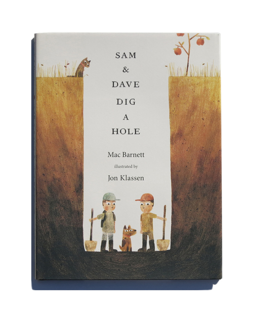 Sam and Dave Dig a Hole — Book Page Interior.jpg