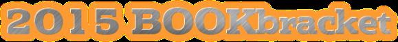 cooltext116191964527957