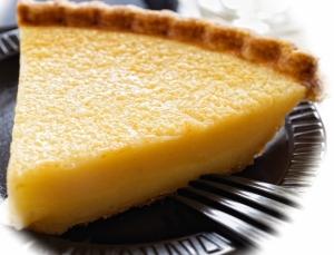 Buttermilk_Pie