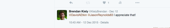 Screen Shot 2015-12-13 at 11.04.46 PM