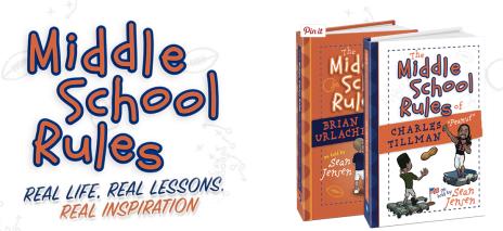 http://middleschoolrules.com/