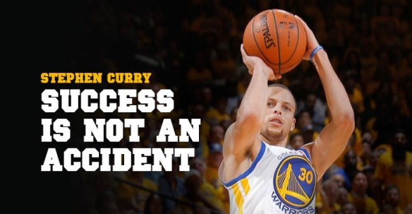 stephen-curry-is-not-an-accident