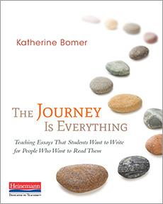journeybookcover1