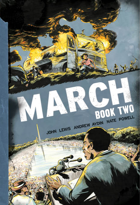 march_book_two_72dpi_lg