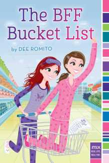 the-bff-bucket-list-9781481446426_hr
