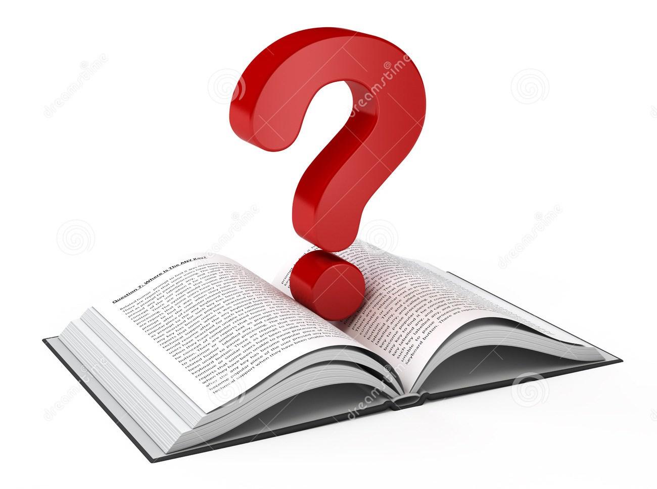 open-book-question-mark-27280720